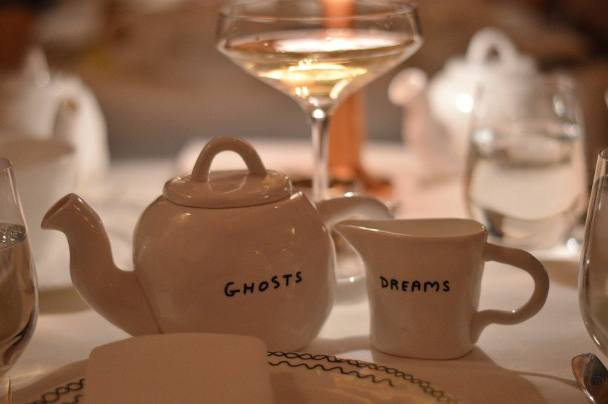tea blog 3