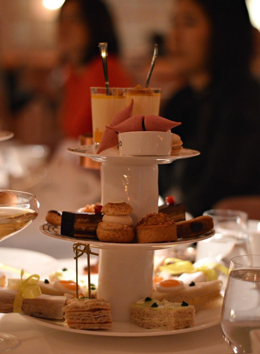 tea blog 4