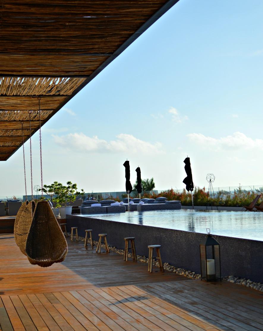 hotel cacao blog 12