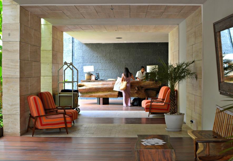 hotel cacao blog 2