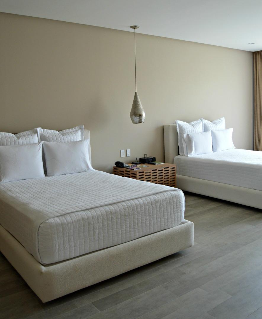 hotel cacao blog 4