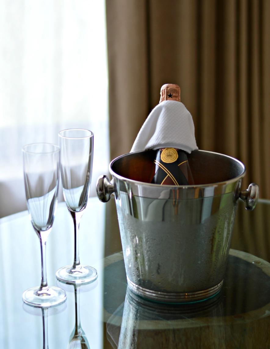 hotel cacao blog 7