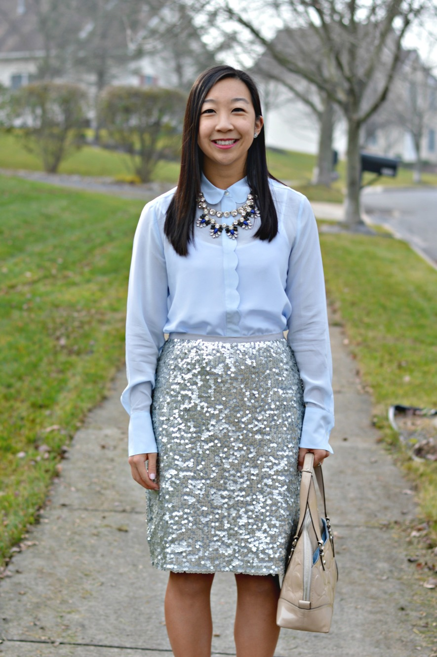 scallops and sequins 3