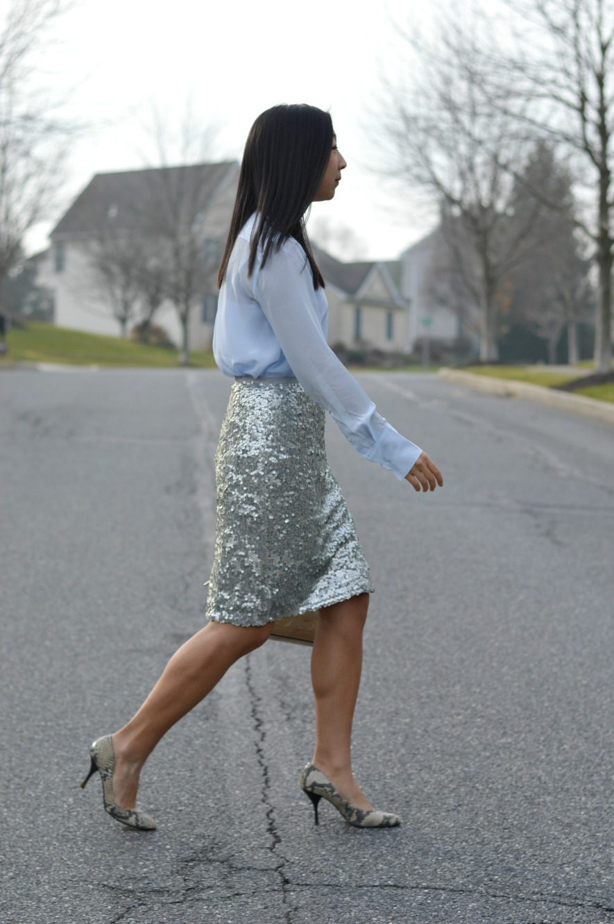 scallops and sequins 4