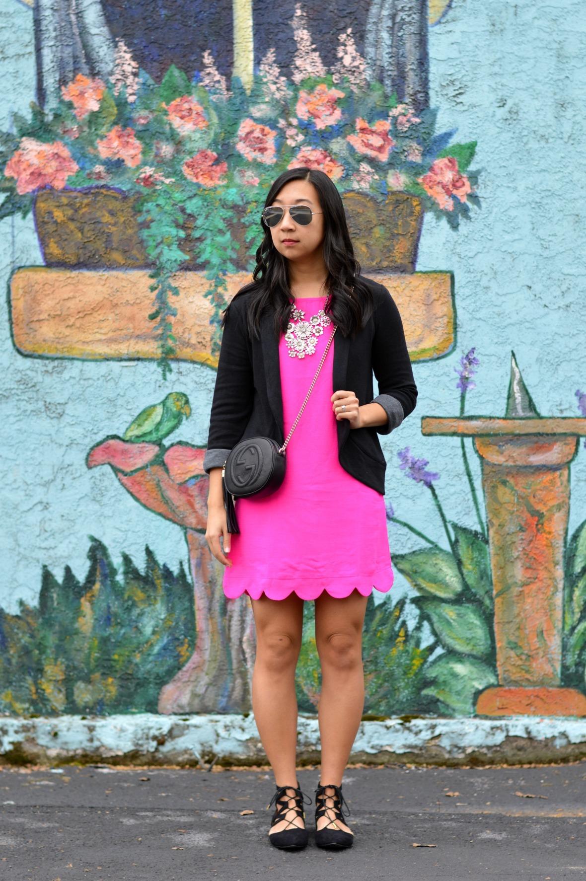 neon pink 3