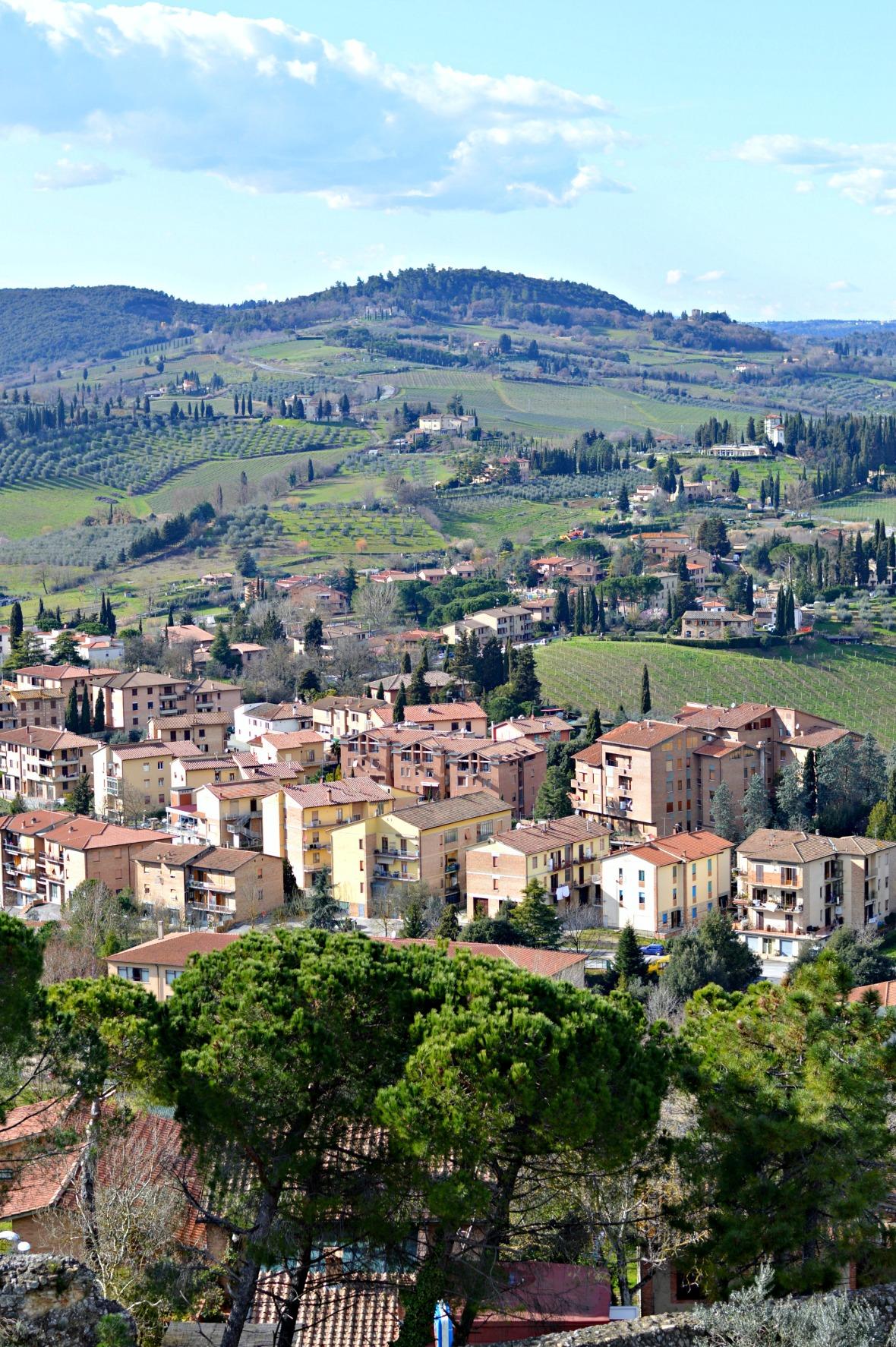 tuscany 11