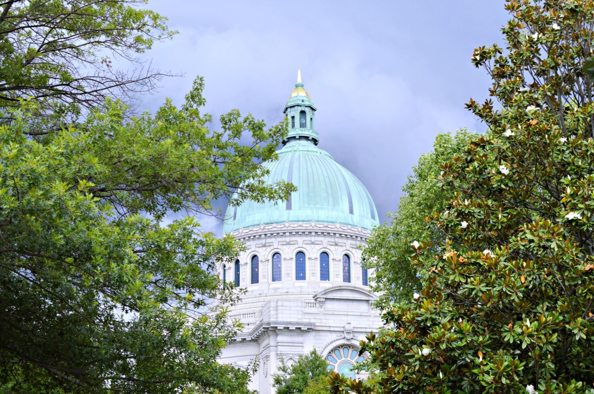 afternoon in annapolis 11